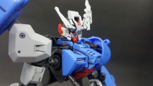 HG-Gundam-Astaroth-Rinascimento---0000065