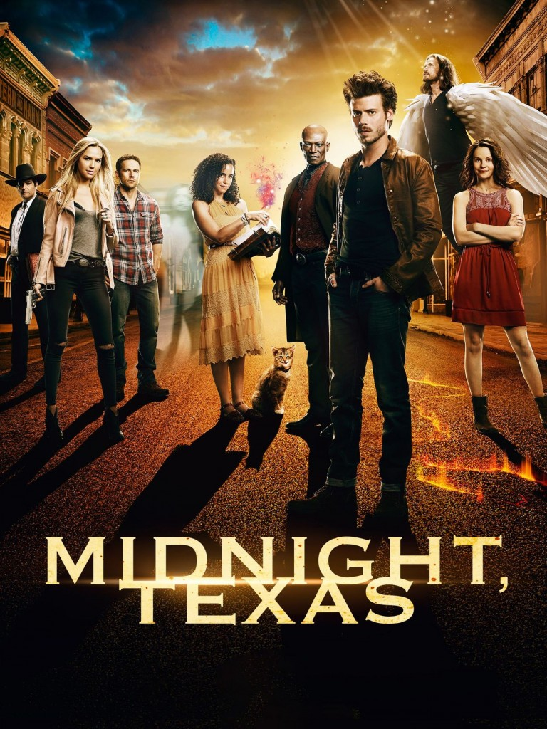 Midnight, Texas3