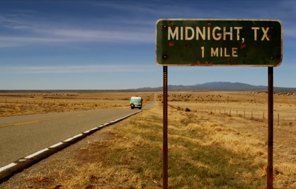 Midnight_Texas_11