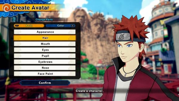Naruto to Boruto Shinobi Striker news  (3)