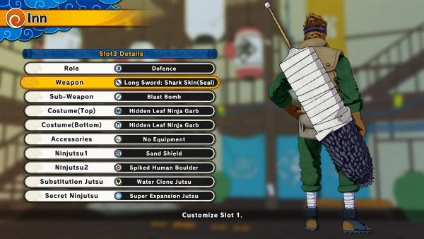 Naruto to Boruto Shinobi Striker news  (4)