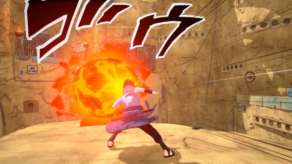 Naruto to Boruto Shinobi Striker news  (5)