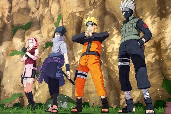 Naruto to Boruto Shinobi Striker news  (6)