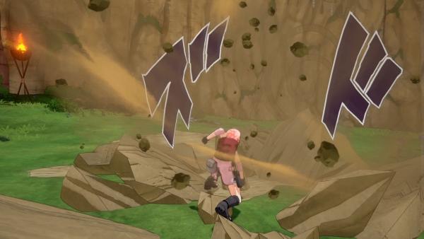 Naruto to Boruto Shinobi Striker news  (9)