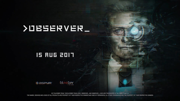 Observer (14)