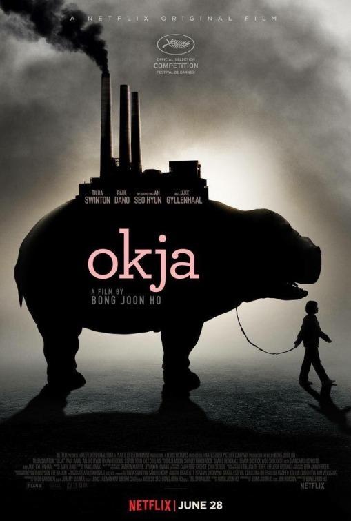 Okja_01