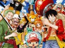 Onepiece Movie Live Action news (6)