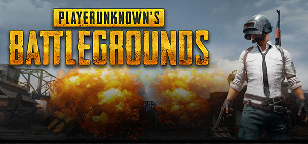 PLAYERUNKNOWNS-BATTLEGROUNDS (1)