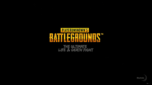 PLAYERUNKNOWNS-BATTLEGROUNDS  (17)