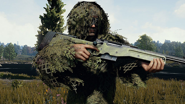 PLAYERUNKNOWNS-BATTLEGROUNDS  (2)