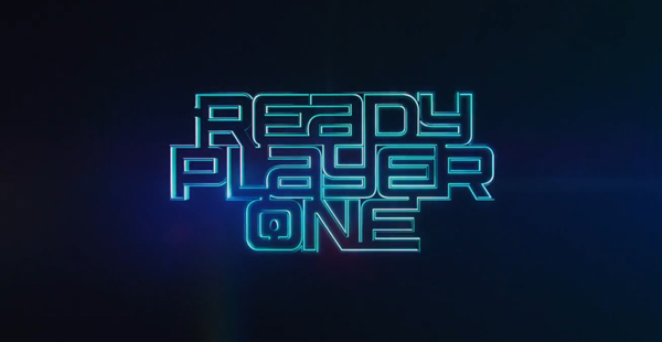 Ready Player One news (11)