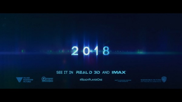 Ready Player One news (13)