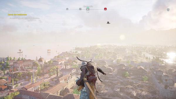 Review Assassin's-Creed®-Origins_2017 (1)