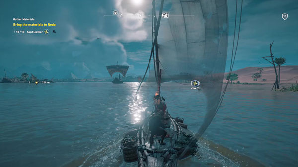 Review Assassin's-Creed®-Origins_2017 (10)