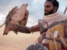 Review Assassin's-Creed®-Origins_2017 (11)