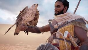 Review Assassin's-Creed®-Origins_2017 (11)