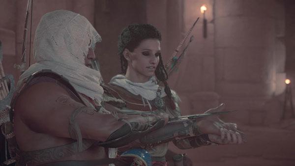 Review Assassin's-Creed®-Origins_2017 (2)