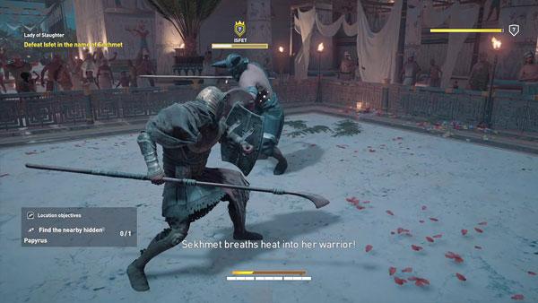 Review Assassin's-Creed®-Origins_2017 (8)