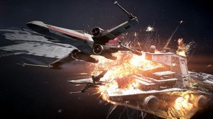 Star-Wars-Battlefront-II_08-19-17