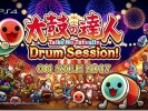 Taiko-no-Tatsujin-Drum-Session (11)
