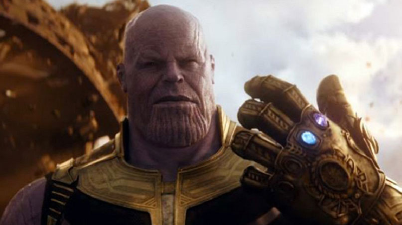 Thanos-Infinity-Review-01