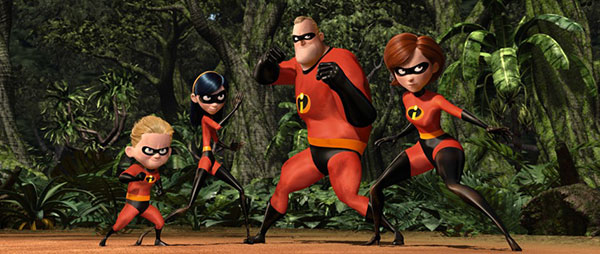 The-Incredibles-2_02