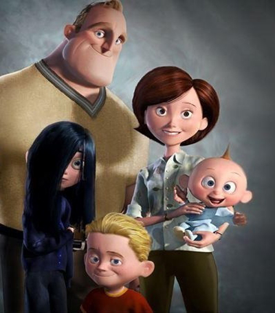 The Incredibles 2_03