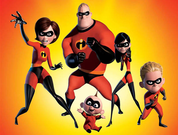 The Incredibles 2_04