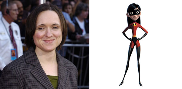 The-Incredibles-2_07