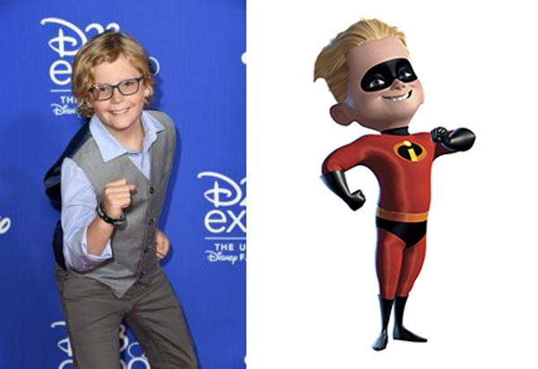 The-Incredibles-2_08