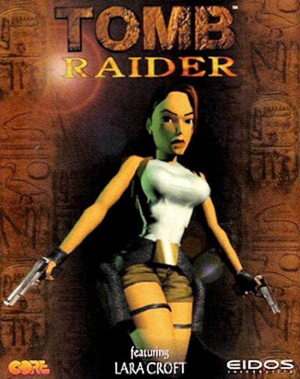 Tomb_Raider_2018_10