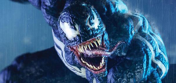Venom_02