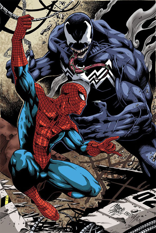 Venom_06