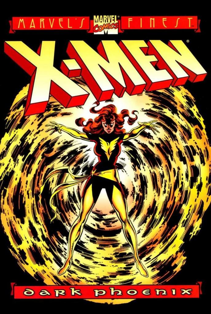 X_MEN_Dark_Phoenix_02