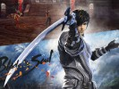 blademaster_Cover_2