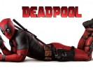 deadpool_2_15