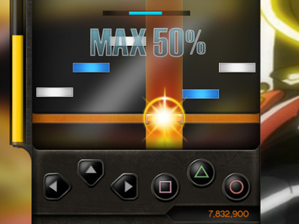dj max respect review