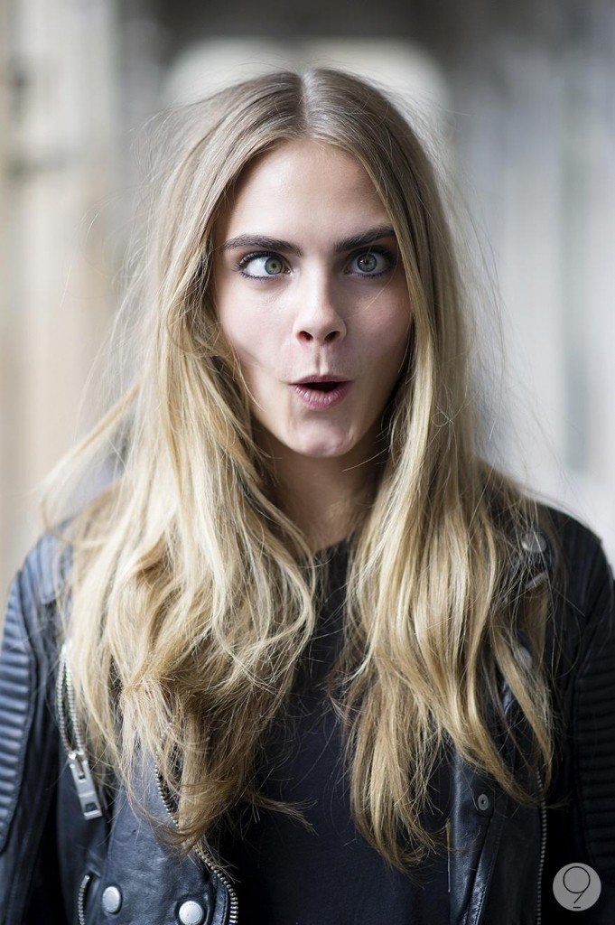 imkoo-cara-delevingne-new-york-street-fashion-koo-photoshoot-900dbeffd14d0ef106930abac4da2498-large-567739