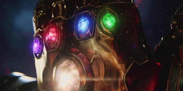 infinity-war-review-Infinity-Stone