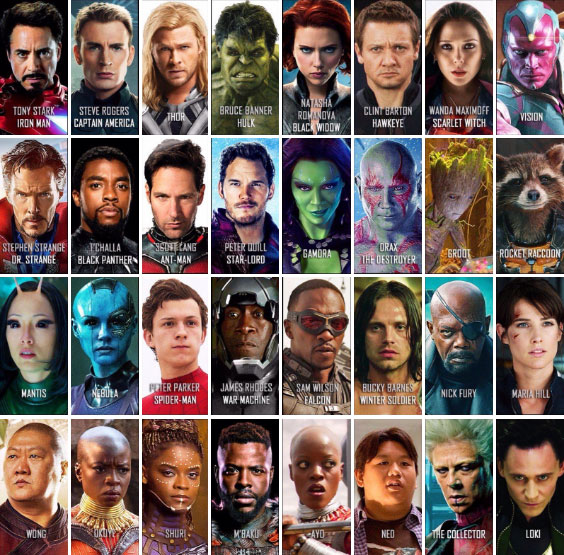 infinity-war-review-characters