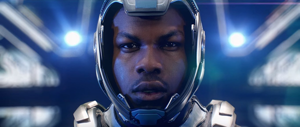 pacific rim uprising (1)