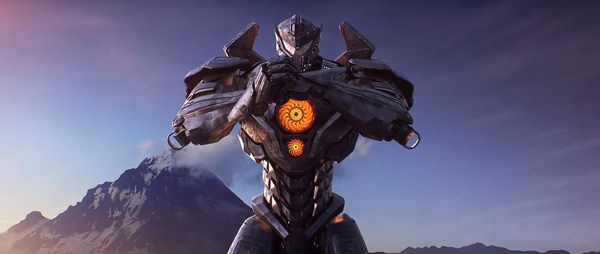 pacific rim uprising (2)