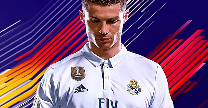 5-thing-about-fifa18-you-must-play-it (10)