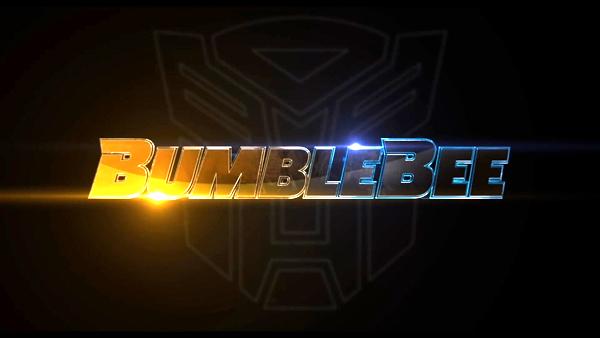 Bumblebee _ Trailer _Thai Sub (7)