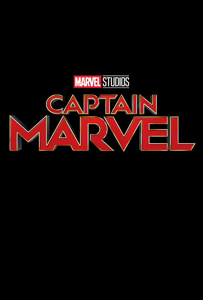 Captain_Marvel_01