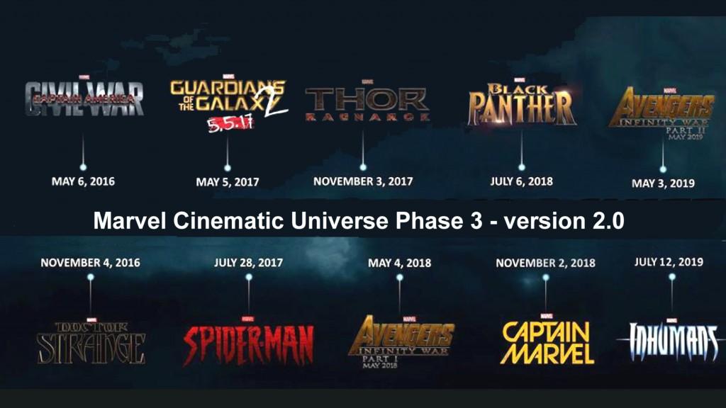 Captain_Marvel_04