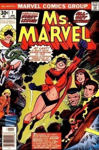 Captain_Marvel_08