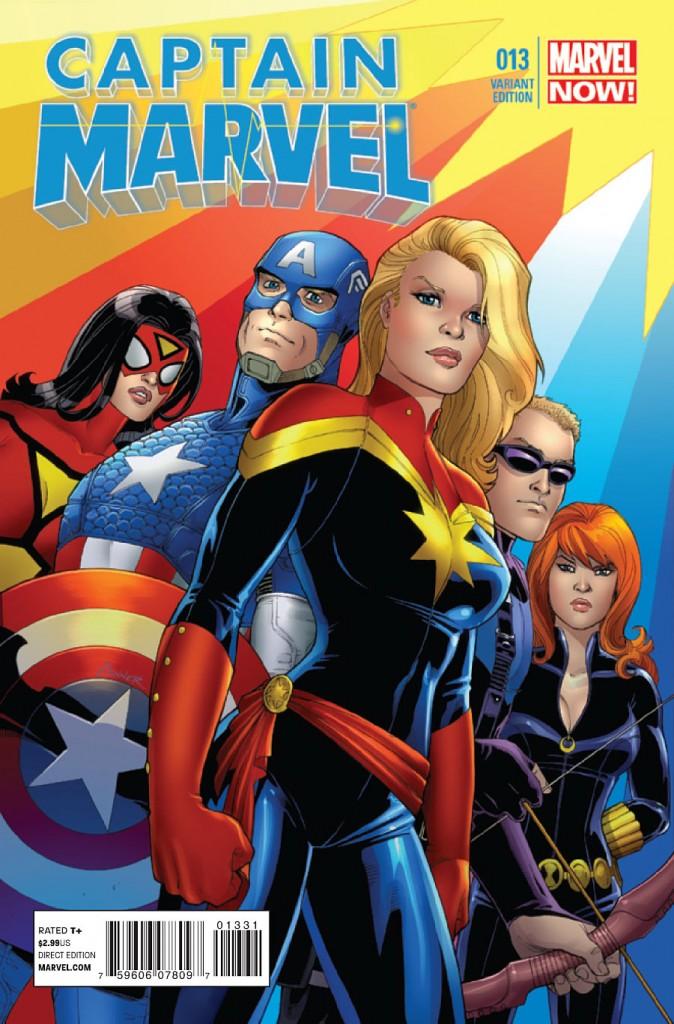 Captain_Marvel_09