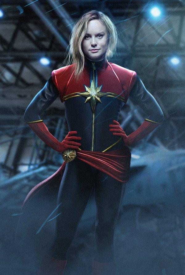 Captain_Marvel_10