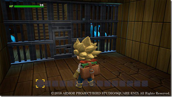 Dragon Quest Builders 2 1st news Update (19)